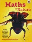 Maths in Nature - It's A Mathematical World - Book