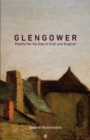 Glengower : Poems for No One in Irish and English - Book