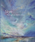 Skye Through an Artist's Eye - Book