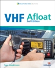 VHF Afloat - eBook