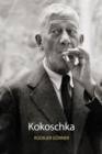 Kokoschka : The Untimely Modernist - eBook