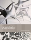 Porcelain - Book