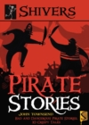 Shivers: Pirate Stories - Book