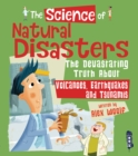 The Science of Natural Disasters - Book