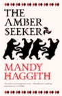 The Amber Seeker - Book