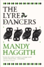 The Lyre Dancers - Book
