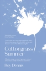 Cottongrass Summer : Essays of a naturalist throughout the year - Book