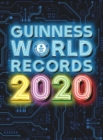 Guinness World Records 2020 - Book