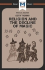Religion and the Decline of Magic - Book