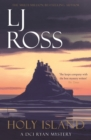 Holy Island : A DCI Ryan Mystery - Book