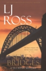 Seven Bridges : A DCI Ryan Mystery - Book