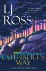 Cuthbert's Way : A DCI Ryan Mystery - Book