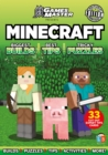 GamesMaster Presents: Minecraft Ultimate Guide - Book