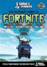 Fortnite - Ultimate Guide by Games Warrior (Independent Edition) - Book