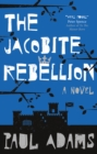 The Jacobite Rebellion - Book