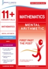 11+ Essentials Mathematics: Mental Arithmetic Book 1 - Book