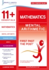 11+ Essentials Mathematics: Mental Arithmetic Book 2 - Book