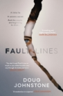 Fault Lines - Book