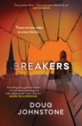 Breakers - Book