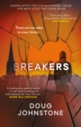 Breakers - eBook