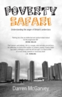 Poverty Safari : Understanding the Anger of Britain's Underclass - eBook