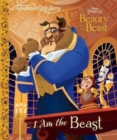 A Treasure Cove Story - Beauty & The Beast - I am the Beast - Book
