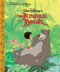 A Treasure Cove Story - The Jungle Book - Book