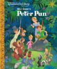 A Treasure Cove Story - Peter Pan - Book