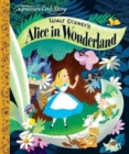 A Treasure Cove Story - Alice in Wonderland - Book