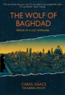 The Wolf of Baghdad - Book