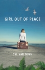 Girl Out Of Place - eBook