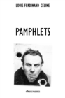 Pamphlets - Book