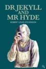 Dr Jekyll and Mr Hyde - Book