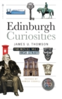 Edinburgh Curiosities - Book