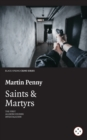 Saints & Martyrs - Book