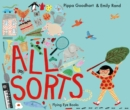 All Sorts - Book