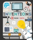 Inventions - Book