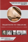 Traditions to Treasure - Book