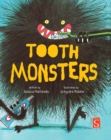 Tooth Monsters - Book