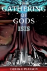 The Gathering of Gods : Isis - Book