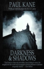 Darkness and Shadows - Book