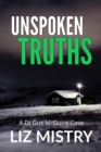Unspoken Truths - Book