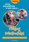 Making Relationships - Book