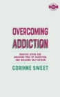 Overcoming Addiction - Book