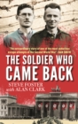 The Soldier Who Came Back - Book