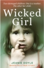 Wicked Girl - Book