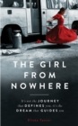 The Girl from Nowhere : A Romani Ghetto Life - Book