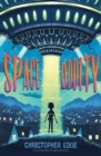 Space Oddity - Book