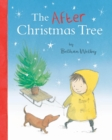 The After Christmas Tree - Book