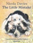 The Little Mistake - Book